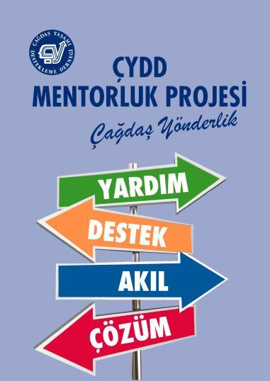 mentorafis